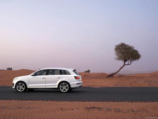 Name: Audi-Q7_V12_TDI_2009_1600x1200_wallpaper_14.jpg Größe: 1600x1200 Dateigröße: 212433 Bytes