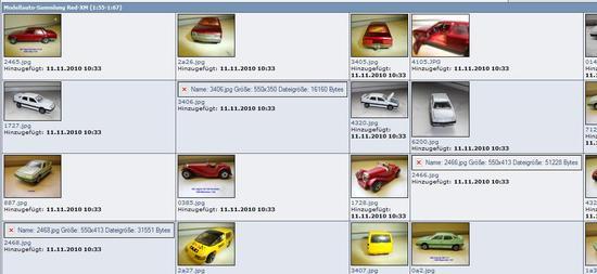 Name: Page-2.jpg Größe: 1072x494 Dateigröße: 73811 Bytes
