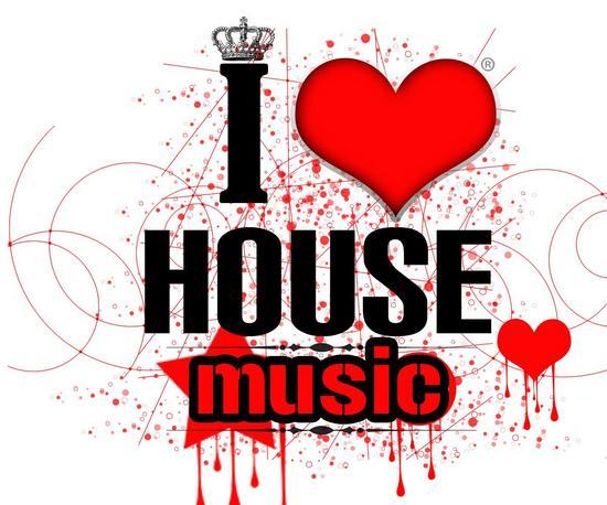 Name: __I_Love_House_Music___by_88pixels1.jpg Größe: 1200x1000 Dateigröße: 177808 Bytes