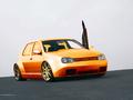 Name: VW-golfextremI.jpg Größe: 1024x768 Dateigröße: 416376 Bytes