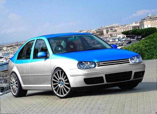 Name: VW_Bora_Golffrontam_Meer.jpg Größe: 1581x1143 Dateigröße: 411888 Bytes