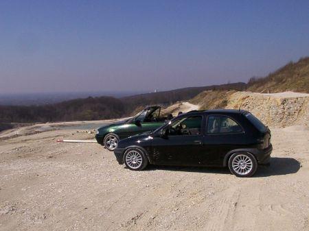 Name: Opel-Corsa_B_14_16V6.jpg Größe: 450x337 Dateigröße: 28646 Bytes