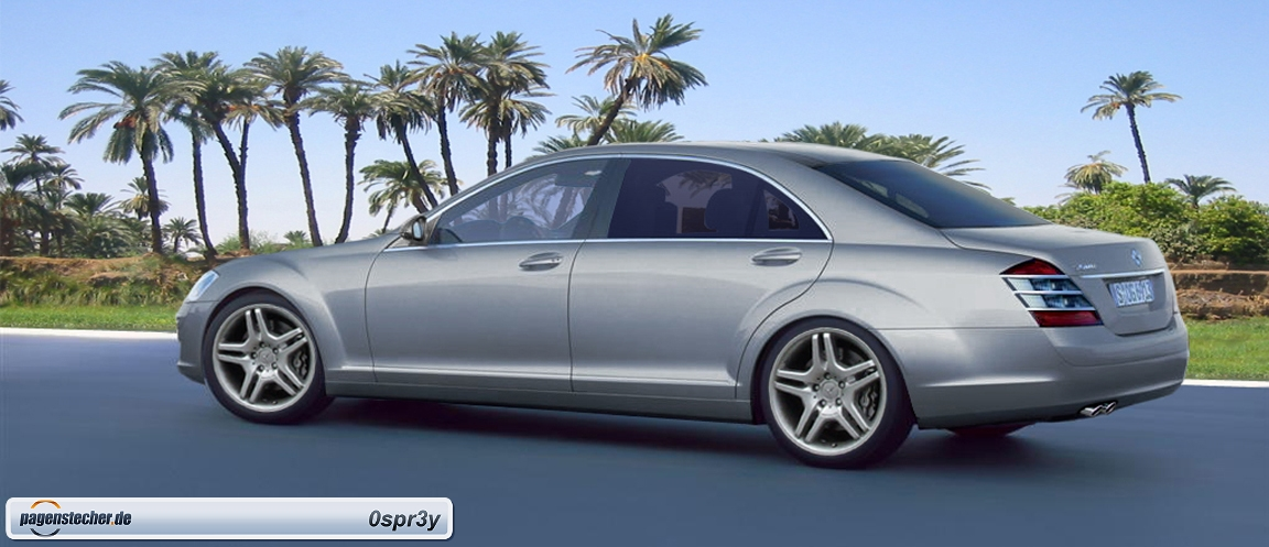 Benz s650 related keywords suggestions benz s650 long for Mercedes benz s650