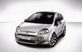 Auto - Neuer Fiat Punto Evo: Weltpremiere auf der IAA