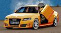 Name: Audi-A453.jpg Größe: 1000x550 Dateigröße: 536884 Bytes