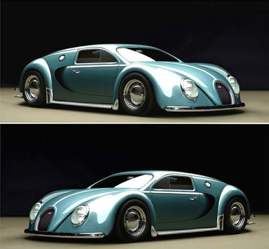 Name: bugatti-veyron-1945.jpg Größe: 630x583 Dateigröße: 68266 Bytes