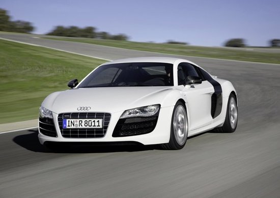 Name: Audi_R82.jpg Größe: 595x421 Dateigröße: 36538 Bytes