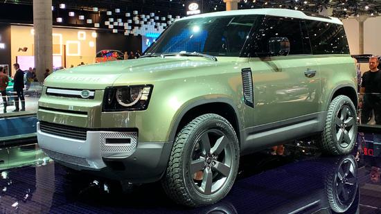 Name: 2019_IAA_Jaguar_Land_Rover_Defender_IMG_9811.jpg Größe: 1920x1080 Dateigröße: 1016381 Bytes