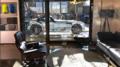 Auto - Donkervoort ernennt neue Händler
