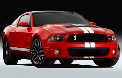 Name: 2012-Ford-Mustang-Shelby-GT500.jpg Gre: 500x321 Dateigre: 93273 Bytes