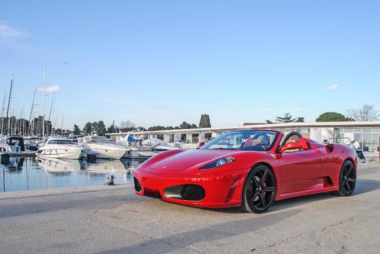 Name: JMS_Ferrari_F430_1.jpg Größe: 2048x1371 Dateigröße: 944162 Bytes