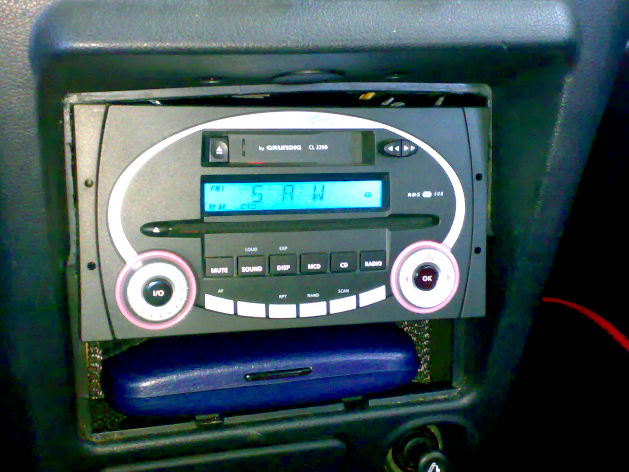 Radio stations in albuquerque reanimators