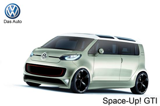 Name: VW_Space-Up_GTi.png Größe: 1400x934 Dateigröße: 640894 Bytes
