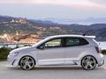 Name: VW_POLO_2009__03_1280x960.jpg Größe: 1280x960 Dateigröße: 771961 Bytes