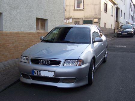 Name: Audi-A3.jpg Größe: 450x337 Dateigröße: 40949 Bytes