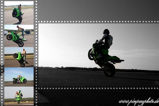 Name: Wallpaper_pmp.jpg Größe: 1200x800 Dateigröße: 419236 Bytes