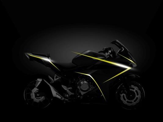 Name: Viel-zeigt-Honda-noch-nicht-Die-neue-CBR-500-Ra-106981-534x400.jpg Größe: 534x400 Dateigröße: 20683 Bytes