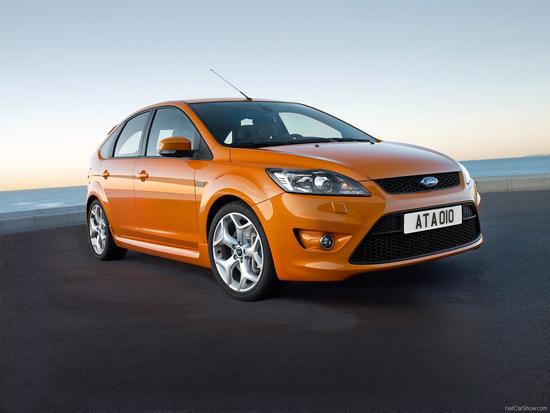 Name: Ford-Focus_ST_2008_1600x1200_wallpaper_01.jpg Größe: 1300x975 Dateigröße: 702477 Bytes