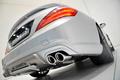 Luxus + Supersportwagen - BRABUS veredelt den neuen Mercedes SL Roadster