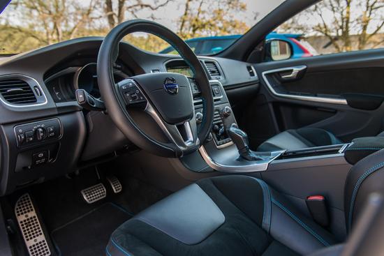 Name: mid-Gro-Gerau-Volle-H-tte-Volvo-verspricht-fa-214091.jpg Größe: 1772x1181 Dateigröße: 1725859 Bytes