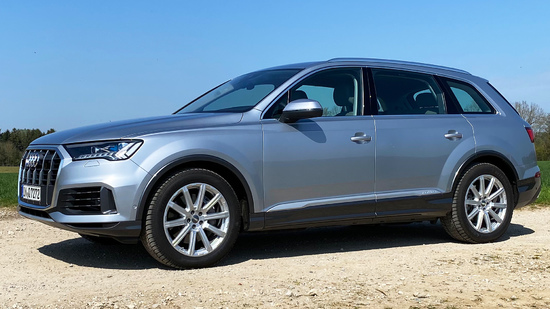 Name: 2020_Audi_Q7_V6_TDI_Verbrauch_IMG_81191.jpg Größe: 1920x1080 Dateigröße: 873977 Bytes