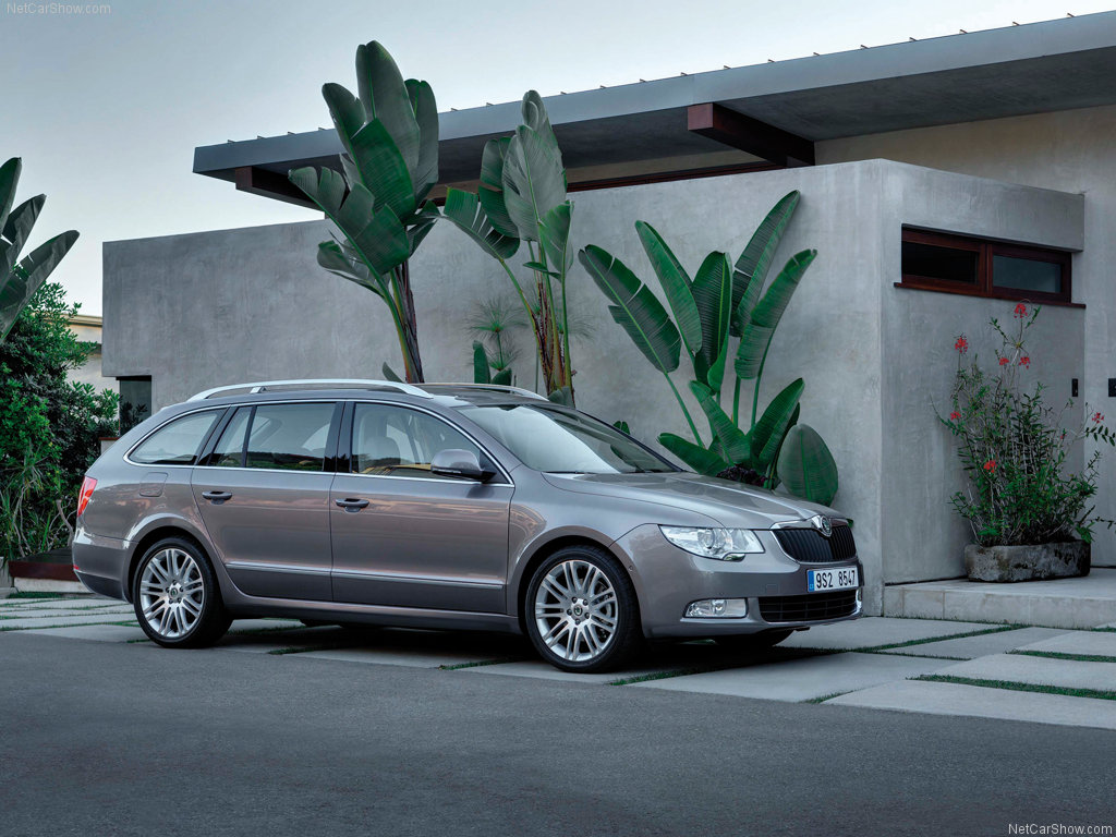 Octavia Estate also Pictures further Blueseed A Dreamy Floating City In International Waters 1 further File Skoda Octavia II  bi Facelift RS 20090620 front additionally New Octavia Estate. on superb estate 2010