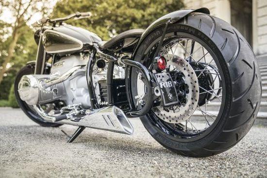 Name: P90351222_lowRes_bmw-motorrad-concept.jpg Größe: 1920x1280 Dateigröße: 314750 Bytes