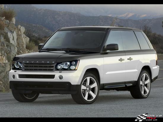 Name: Land_Rover-Range.jpg Größe: 1600x1200 Dateigröße: 741536 Bytes