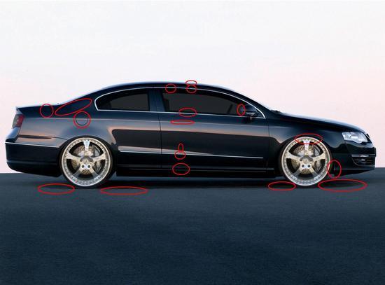 Name: VW-Passat_nachher11.jpg Größe: 1600x1184 Dateigröße: 190926 Bytes