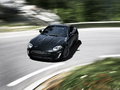 Name: Jaguar-XKR_2010_fake.jpg Größe: 1600x1200 Dateigröße: 590365 Bytes