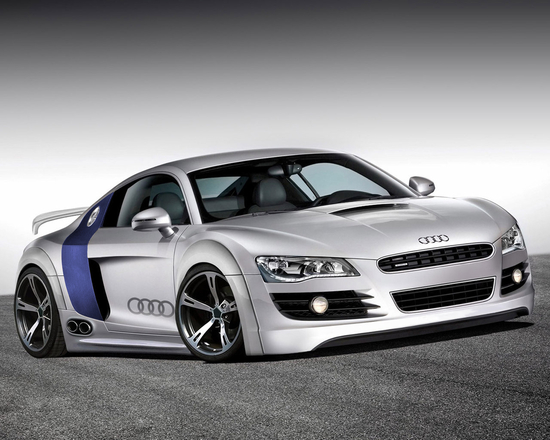 Name: Audi-R8-02.jpg Größe: 1280x1024 Dateigröße: 538799 Bytes