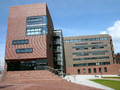 Name: Hochschule_bremerhaven_hg.jpg Größe: 2560x1920 Dateigröße: 655975 Bytes