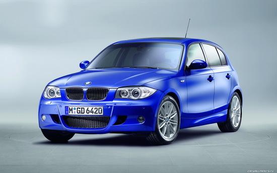 Name: BMW-130i-M-Sports-Package-5door-2005-1440x900-001.jpg Größe: 1440x900 Dateigröße: 327807 Bytes