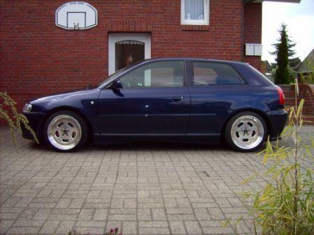 Name: Audi-A3_8L.jpg Größe: 450x337 Dateigröße: 56022 Bytes