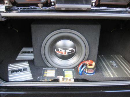 Name: VW-Golf_Cabrio3.jpg Größe: 450x337 Dateigröße: 35982 Bytes