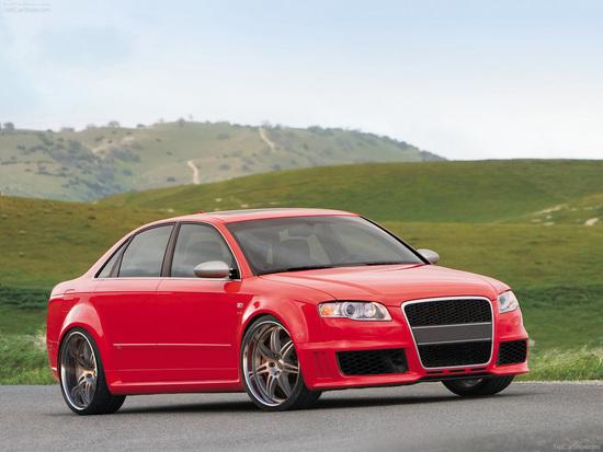 Name: Audi-RS4_2008_Fake_Kopie_Kopie.jpg Größe: 1600x1200 Dateigröße: 391907 Bytes