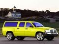 Name: Dodge-Dakota_Quad_Cab_2005_1600x1200_wallpaper_04.jpg Größe: 1600x1200 Dateigröße: 410941 Bytes
