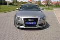 Tuning - [Presse] Audi A5 von JMS