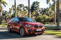 Erlkönige + Neuerscheinungen - BMW X4: Neuauflage mit dem X-Faktor