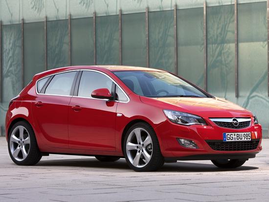 Name: Opel-Astra_2010_1600x1200_w.jpg Größe: 1600x1200 Dateigröße: 492501 Bytes