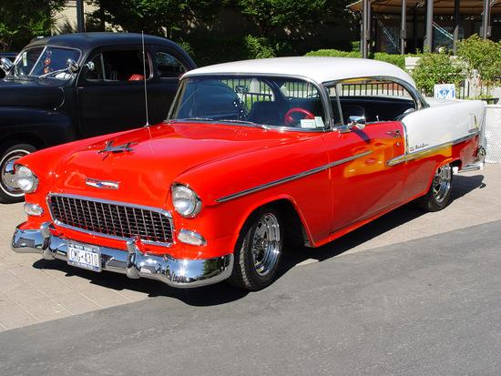 Name: 1955-Chevrolet-Bel-Air-rw-fa-sy-1280x960.jpg Größe: 1280x960 Dateigröße: 447174 Bytes