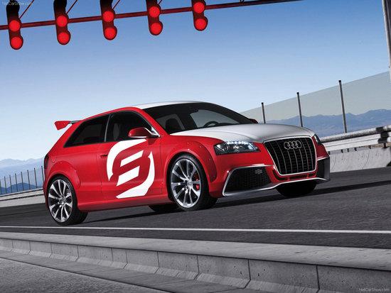 Name: Audi-A3_TDI_clubsport_quattro_Concept_2008_1600x1200_wallpaper_02.jpg Größe: 1600x1200 Dateigröße: 371561 Bytes