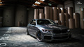 Tuning - BMW 540i (G30) mit ZP.FORGED 2 Super Deep Concave