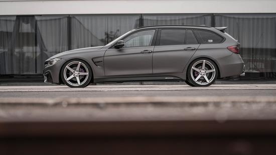 Name: BMW-F31-ZP6-SS-24.jpg Größe: 1024x576 Dateigröße: 94655 Bytes