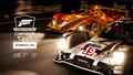 Motorsport - Le Mans 2017: Porsche trägt virtuellen Cup aus