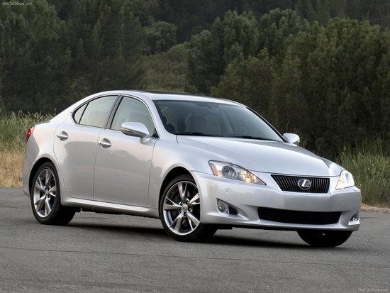 Name: Lexus-IS_350_2009_1600x1200_wallpaper_023.jpg Größe: 1600x1200 Dateigröße: 324073 Bytes