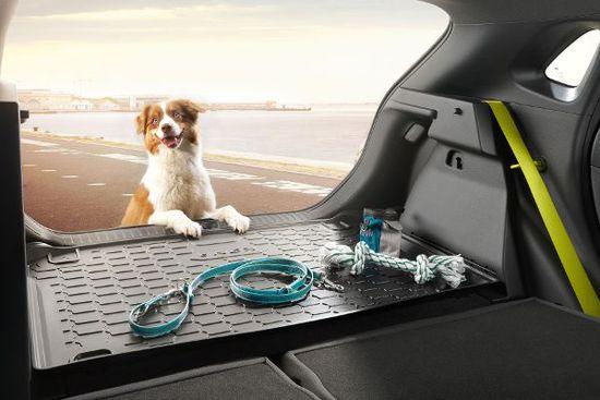 Tuning + Auto Zubehör - Hyundai Kona: Drei Pakete für drei Typen