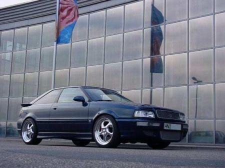 Name: Audi-S2_Coupe.jpg Größe: 450x337 Dateigröße: 27611 Bytes