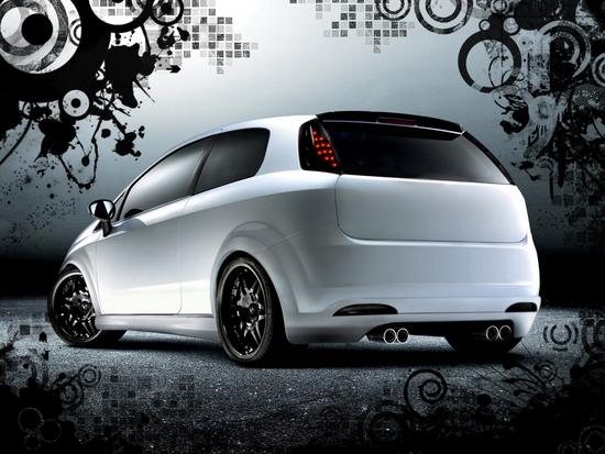 Name: Fiat-Grande_Punto_Abarth_Preview_2007_1280x960_wallpaper_06_copy8.jpg Größe: 1280x960 Dateigröße: 774575 Bytes