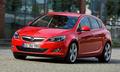 Auto - Opel präsentiert Siegerautos auf der IFA